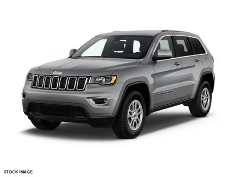 2018 jeep vehicles.  vehicles new 2018 jeep grand cherokee altitude rwd 4d sport utility to jeep vehicles