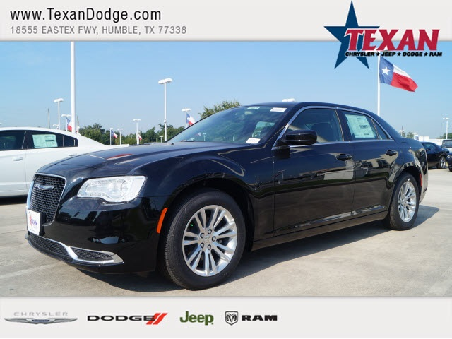 2018 chrysler 300 touring. beautiful 2018 new 2018 chrysler 300 touring on chrysler touring