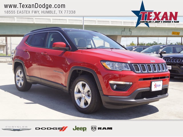 cash for in sale compass details sport mi detroit cars jeep at inventory