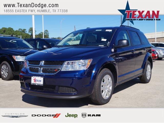 2018 dodge journey se. exellent dodge new 2018 dodge journey se in dodge journey se e