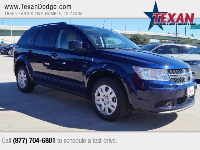 2018 dodge journey se. interesting dodge new 2018 dodge journey se for dodge journey se e